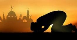 সুন্নত পালনের মধ্যে রয়েছে মুক্তি