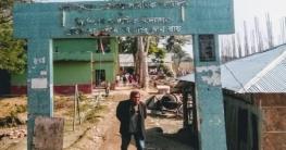 বটিয়াঘাটায় খলসিবুনিয়া বিদ্যালয়ের সাফল্য ধরে রাখতে নানা উদ্যোগ