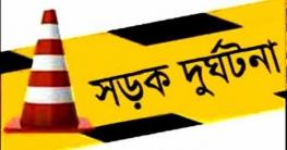ঝিনাইদহে বাসের ধাক্কায় মোটরসাইকেল আরোহী নিহত