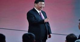 করোনা ইস্যুতে চীনের দৃষ্টান্তমূলক শাস্তি দাবি জাতিসংঘে