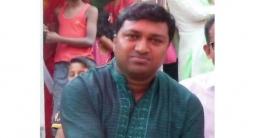 খুলনায় সাবেক মন্ত্রী নারায়ন চন্দে'র পুত্রের আত্মহত্যার চেষ্টা