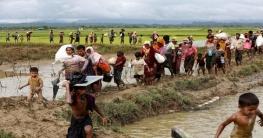 সারাবিশ্বে সবচেয়ে বেশি রাষ্ট্রবিহীন মানুষ বাংলাদেশে