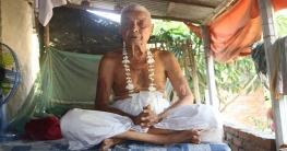 ডুমুরিয়ায় প্রবীণ আ'লীগ নেতা নেপাল চন্দ্র আর নেই