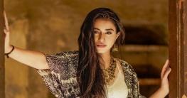 আত্মহত্যা করলেন ভারতীয় অভিনেত্রী সেজাল শর্মা