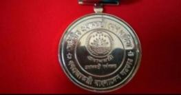 প্রধানমন্ত্রী স্বর্ণপদক পাচ্ছেন রাবি-রুয়েটের ১২ শিক্ষার্থী