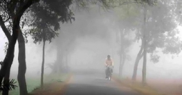 আজও পঞ্চগড়ে দেশের সর্বনিম্ন তাপমাত্রা