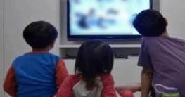 করোনায় বন্ধ স্কুল, টিভিতে মাধ্যমিকের ৮ ক্লাস আজ