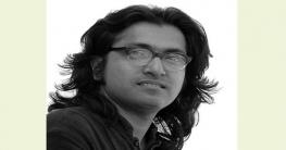 বিনাকর্তনে ছাড়পত্র পেয়েছে 'নীল মুকুট'