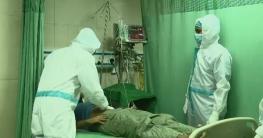 সব ধরনের রোগের চিকিৎসা দিচ্ছে বেসরকারি মেডিকেল কলেজ হাসপাতাল
