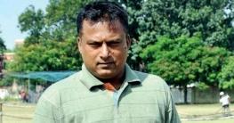 যৌন হেনস্থার অভিযোগে চাকরি হারালেন সাবেক ভারতীয় ব্যাটসম্যান