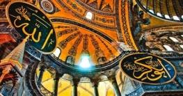 ইসলামে প্রতিটি কথা, কাজ ও পদক্ষেপ ইবাদত বলে গণ্য হতে পারে