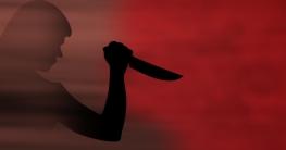 অভয়নগরে চোরের ধারালো অস্ত্রে প্রাণ গেল সাবেক ইউপি মেম্বারের