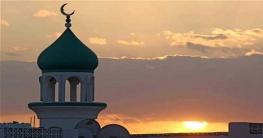 ইসলামে যেসব বিষয় সত্যের মানদণ্ড নয়