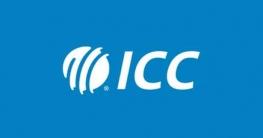 আগামী জুলাই পর্যন্ত সব ধরণের আন্তর্জাতিক ক্রিকেট স্থগিত:আইসিসি