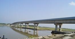 ফেনী নদী খননে প্রায় ৪৭ কোটি টাকার প্রকল্প নিচ্ছে সরকার