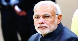 আতঙ্ক নয়, প্রতিরোধ গড়ে তোলার আহ্বান ভারতীয় প্রধানমন্ত্রীর