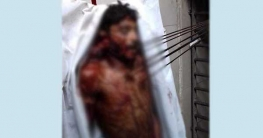 তেরখাদায় হামলা : ছেলে নিহতের আড়াই মাস পর আহত বাবার মৃত্যু
