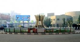 খুলনায় 'করোনা প্রতিরোধ ও চিকিৎসা ব্যবস্থাপনা' কমিটি