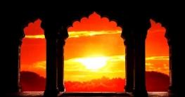 অপরাধ দমনে ইসলামের ভূমিকা