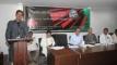 '২১ আগস্ট হামলার পরিকল্পনা তারেকের, বাস্তবায়নে খালেদা'