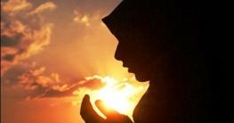 বেহেশতী নারীর গুনাবলী সম্পর্কিত মহানবীর বাণী