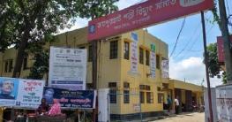 জয়পুরহাট জেলায় শতভাগ বিদ্যুতায়ন সম্পন্ন
