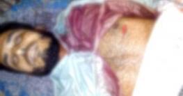 খুলনায় কিশোর গ্যাংয়ের ছুরিকাঘাতে যুবক নিহত