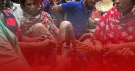 তেরখাদায় দু'গ্রুপের সংঘর্ষে আহত ২