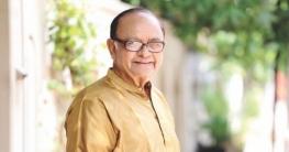 শুভজন পদক পাচ্ছেন সৈয়দ হাসান ইমাম