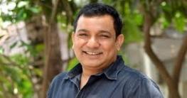 আন্তর্জাতিক দুই উৎসবে তৌকীরের 'হালদা' ও 'অজ্ঞাতনামা'