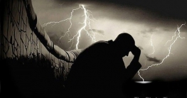 বিষন্নতা আত্মহত্যার প্রধান কারণ