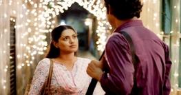 তিন আন্তর্জাতিক চলচ্চিত্র উৎসবে 'ইতি, তোমারই ঢাকা'