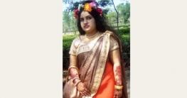১১ বিয়ে করে কোটি টাকা হাতিয়ে নিয়েছে হামিদা বেগম
