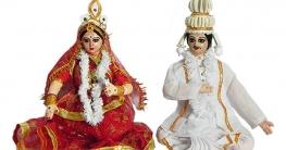 সিরাজগঞ্জে ৩ বাল্যবিয়ে বন্ধ, অভিভাবকদের অর্থদণ্ড