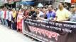 পাবনায় বুলবুল কলেজের অধ্যক্ষসহ ২৫ শিক্ষকের অপসারণ দাবি