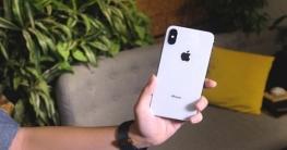 নিজেই আইফোনের ৫জি মডেম বানাচ্ছে অ্যাপল