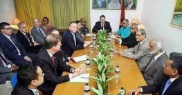 সিটি নির্বাচন: বিএনপির কূটনৈতিক দৌড়ঝাঁপের রহস্য উন্মোচন!