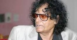 অভিনেতা টেলি সামাদ অসুস্থ