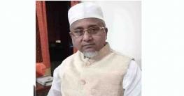 সাতক্ষীরায় বিএনপি প্রার্থী নজরুল আটক