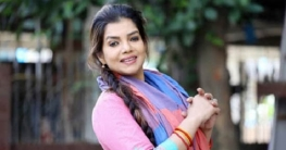 ধারাবাহিক নাটকে ধারাবাহিকতা থাকে না : রোজী সিদ্দিকী