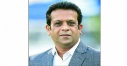 অদূর ভবিষ্যতে খুলনায় ক্রিকেট ফিরবে : শেখ সোহেল