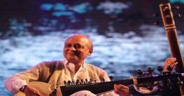 একুশে পদকপ্রাপ্ত ওস্তাদ শাহাদাত হোসেন খান মারা গেছেন