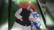 প্রধানমন্ত্রীর জন্মদিনে বঙ্গবন্ধুর সবচেয়ে বড় 'ম্যুরাল' উদ্বোধন