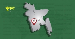 দিঘলিয়ায় উত্তর চন্দনীমহল সংঘর্ষে ১৬ জন গ্রেপ্তার