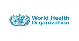 করোনা: বিশ্ব স্বাস্থ্য সংস্থার ভার্চুয়াল অধিবেশন