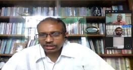কচুরিপানার ক্রাপ্ট পেপারে বাণিজ্যিক সম্ভাবনা