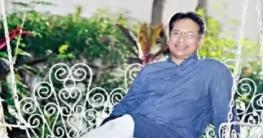 করোনা হাসপাতালে হাই ফ্লো নাজাল ক্যানুলা মেশিন দিলেন এমপি সালাম