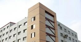 খুলনায় হচ্ছে দ্বিতীয় সরকারি ডেন্টাল কলেজ ও হাসপাতাল