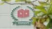 ২০৪ ইউনিয়নের অধিকাংশ এলাকায় শান্তিপূর্ণ ভোট হয়েছে : ইসি সচিব