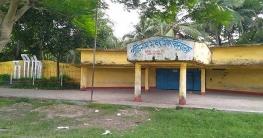 খুলনায় রাষ্ট্রায়ত্ত পাটকলের শিক্ষাপ্রতিষ্ঠান পাবে সরকারি সুবিধা